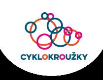 Cyklokroužky